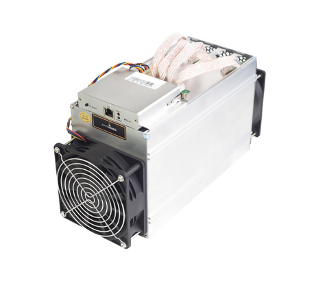 AntMiner D3 - (15 GH/s) DASH X11 Miner New Pre-Order (Shipping December 2017)
