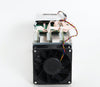 AntMiner S9 - (13TH/s) Bitcoin Miner New (16nm - 0.098 Watt/GH) *Shipping in August* SOLD OUT
