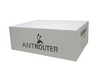 New AntRouter R1 -  5.5 GH/s BTC Miner / Wireless Networking Device