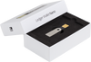 Ledger Nano - Hardware Bitcoin Secure Wallet (Limited Quantity In Stock)