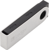 Ledger Nano S - NEW Hardware Bitcoin/Ethereum Secure Wallet *Shipping in November*