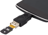 Ledger OTG Cable Adapter - On-The-Go Cable for Android phones - In Stock Now