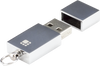 Ledger Starter - Secure Provisioning System - USB Secure OS Key - In Stock