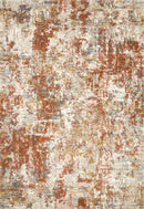 "LAN-03 RUST 1'-6"" x 1'-6"" Sample Swatch"