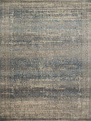 "MV-02 GREY / BLUE 7'-10"" x 10'-6"""