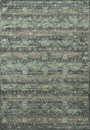 "NY-11 CHARCOAL 1'-6"" x 1'-6"" Sample Swatch"