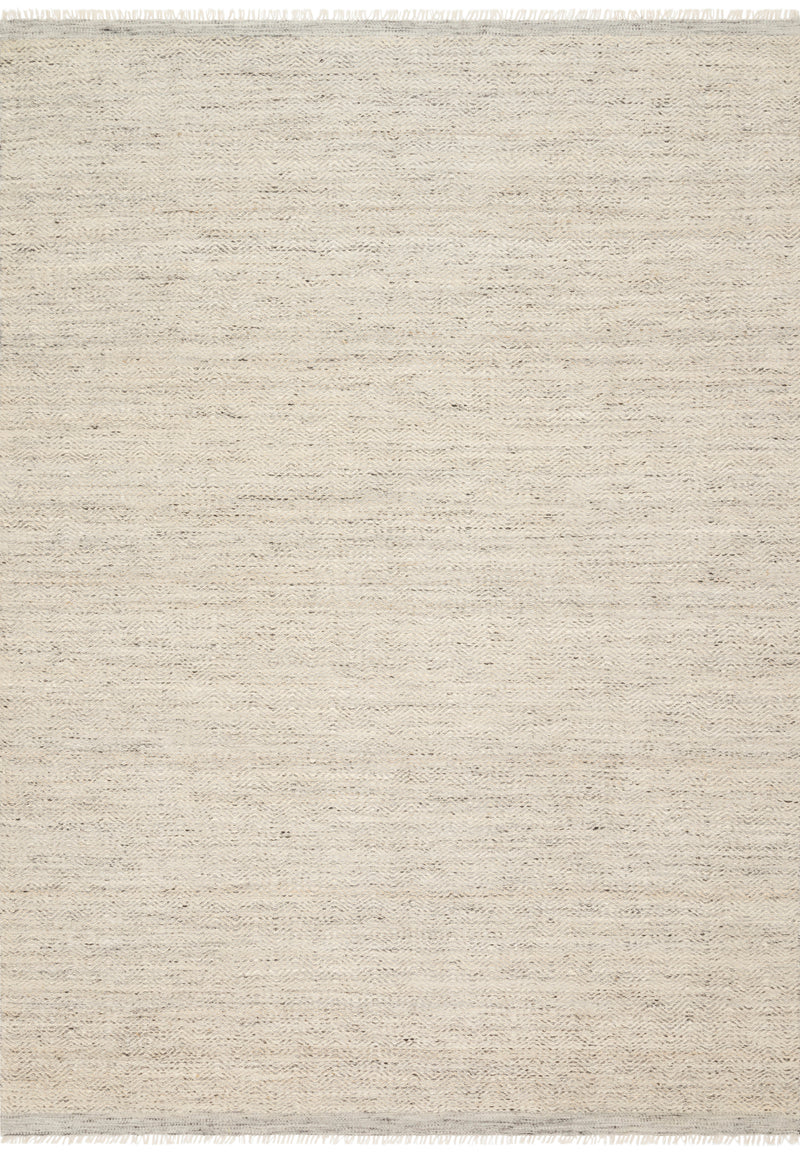 "OME-01 MIST 8'-9"" x 12'"