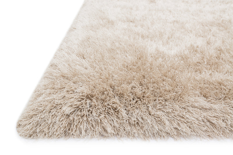 "OR-01 BEIGE 5'-0"" x 7'-6"""