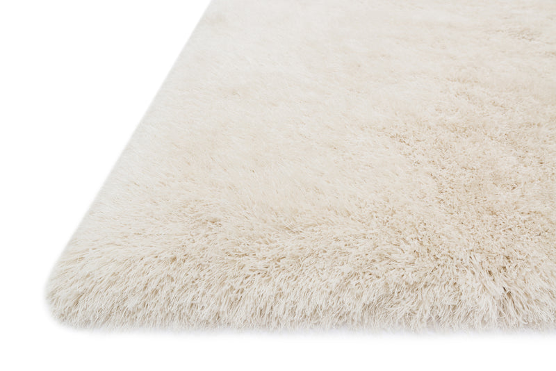 "OR-01 IVORY 3'-6"" x 5'-6"""