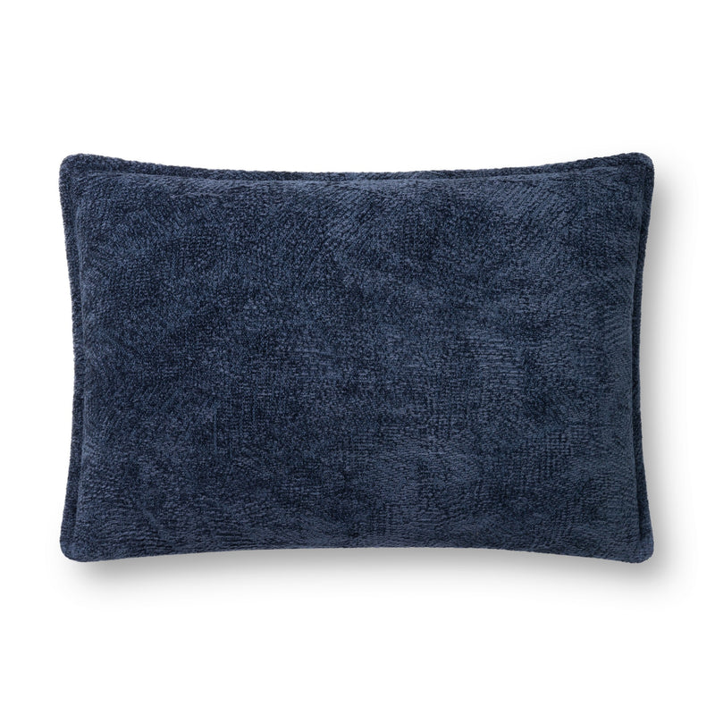 Loloi Pillows P0831 NAVY