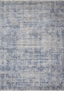 "PAN-03 DARK BLUE 2'-0"" x 3'-4"""