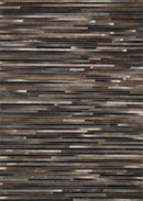 "PO-03 CHARCOAL 1'-6"" x 1'-6"" Sample Swatch"