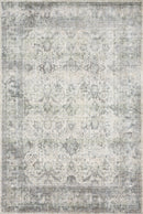 "RUM-03 MIST 1'-6"" x 1'-6"" Sample Swatch"