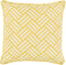 Basketweave-BW-003-Pillow-Cover