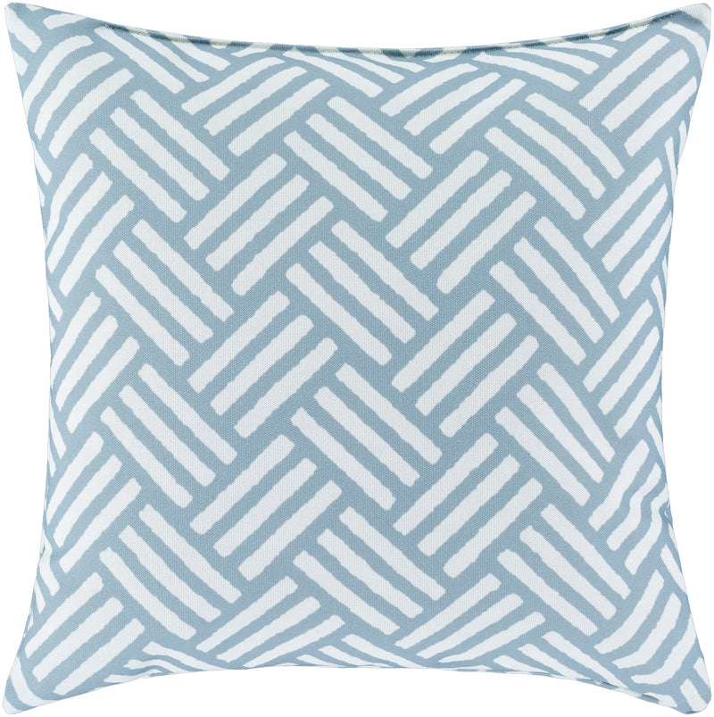 Basketweave-BW-005-Pillow-Cover
