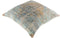 Coventry-CVN-007-Pillow-Cover