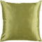 Solid-Luxe-HH-043-Pillow-Kit