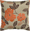 Blossom-HH-053-Pillow-Cover