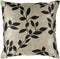 Wind-Chime-HH-061-Pillow-Cover