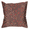 Blossom-II-HH-094-Pillow-Cover