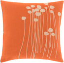 Abo-LJA-001-Pillow-Cover