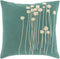 Abo-LJA-002-Pillow-Kit