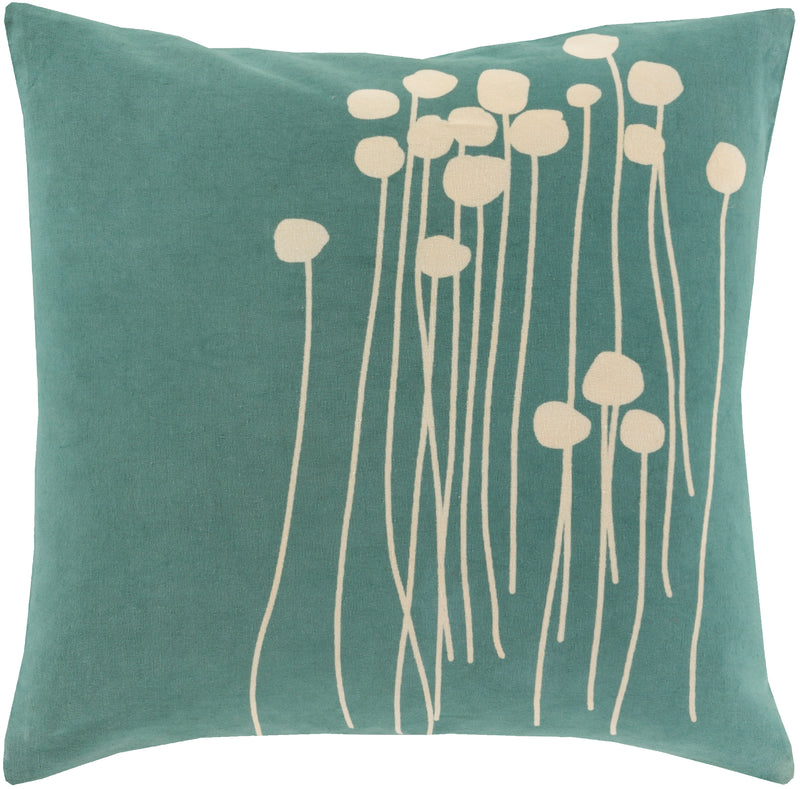 Abo-LJA-002-Pillow-Cover