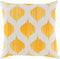 Ogee-SY-020-Pillow-Cover