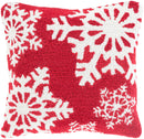 Winter-WIT-013-Pillow-Kit