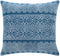 Zendaya-ZEN-003-Pillow-Cover