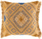 Zendaya-ZEN-004-Pillow-Cover