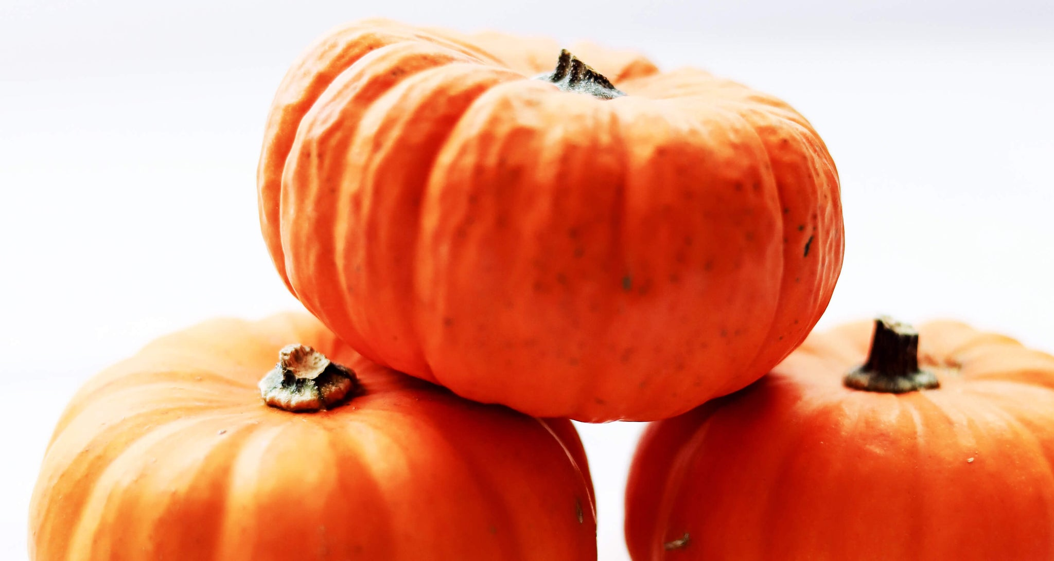 Why Is Pumpkin So Good For You?