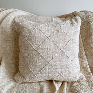 Cushion ~ Avalon