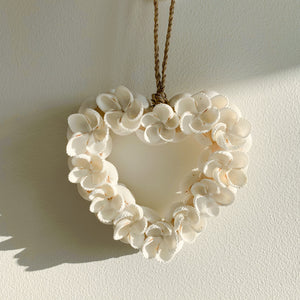 Decoration ~ Love Heart