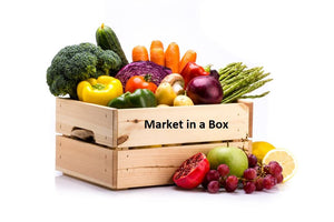 Market in a Box