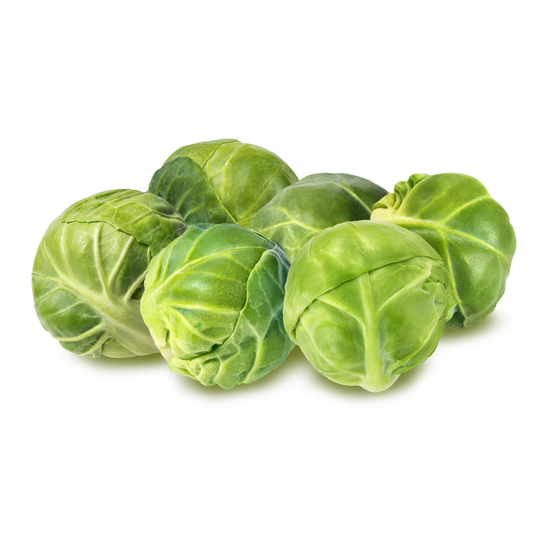 Brussells Sprout