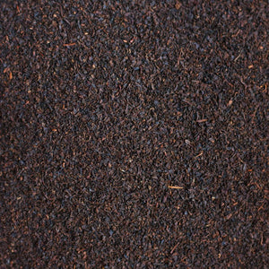 Ceylon Broken Orange Pekoe