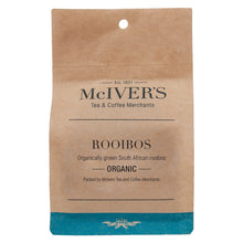 Load image into Gallery viewer, Rooibos Organic Tea
