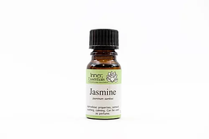 Jasmine Essential Oil - 10ml