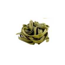 Load image into Gallery viewer, Tagliattelle Spinach - 375g
