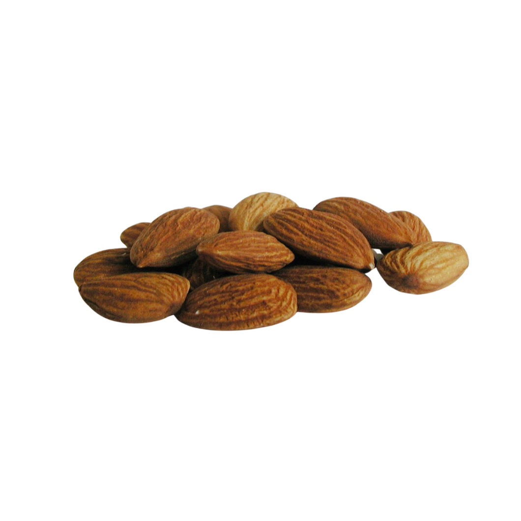 Almonds Unsalted - 250g