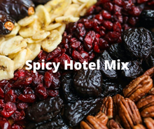 Load image into Gallery viewer, Spicy Hotel Mix - 250g