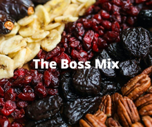 Load image into Gallery viewer, The Boss Mix - 250g