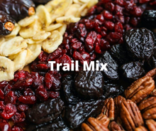 Load image into Gallery viewer, Trail Mix - 250g