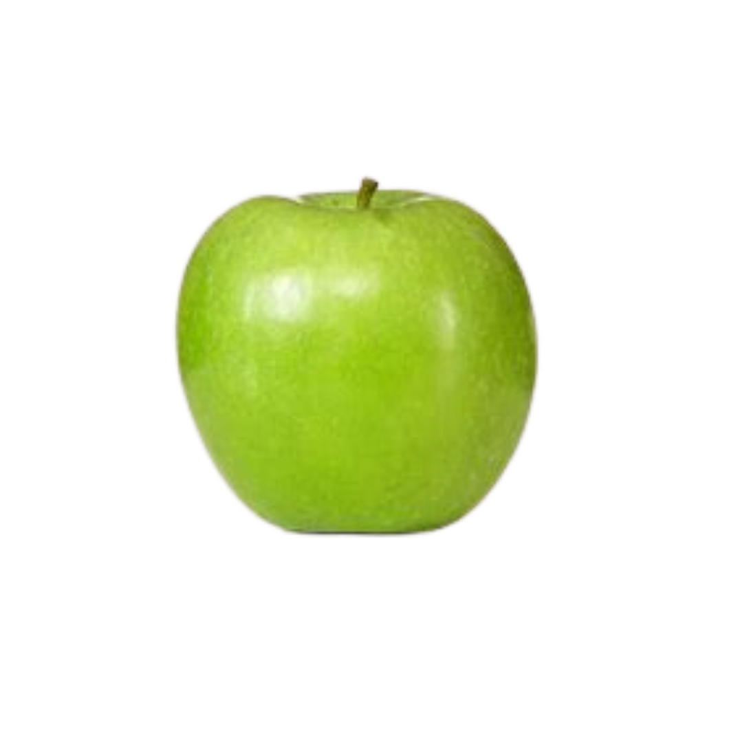 Apples - Granny Smith - Special - 1kg