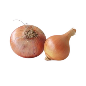 Onions - Special - 1kg