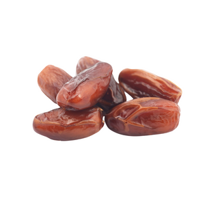 Cooking Dates - 250g