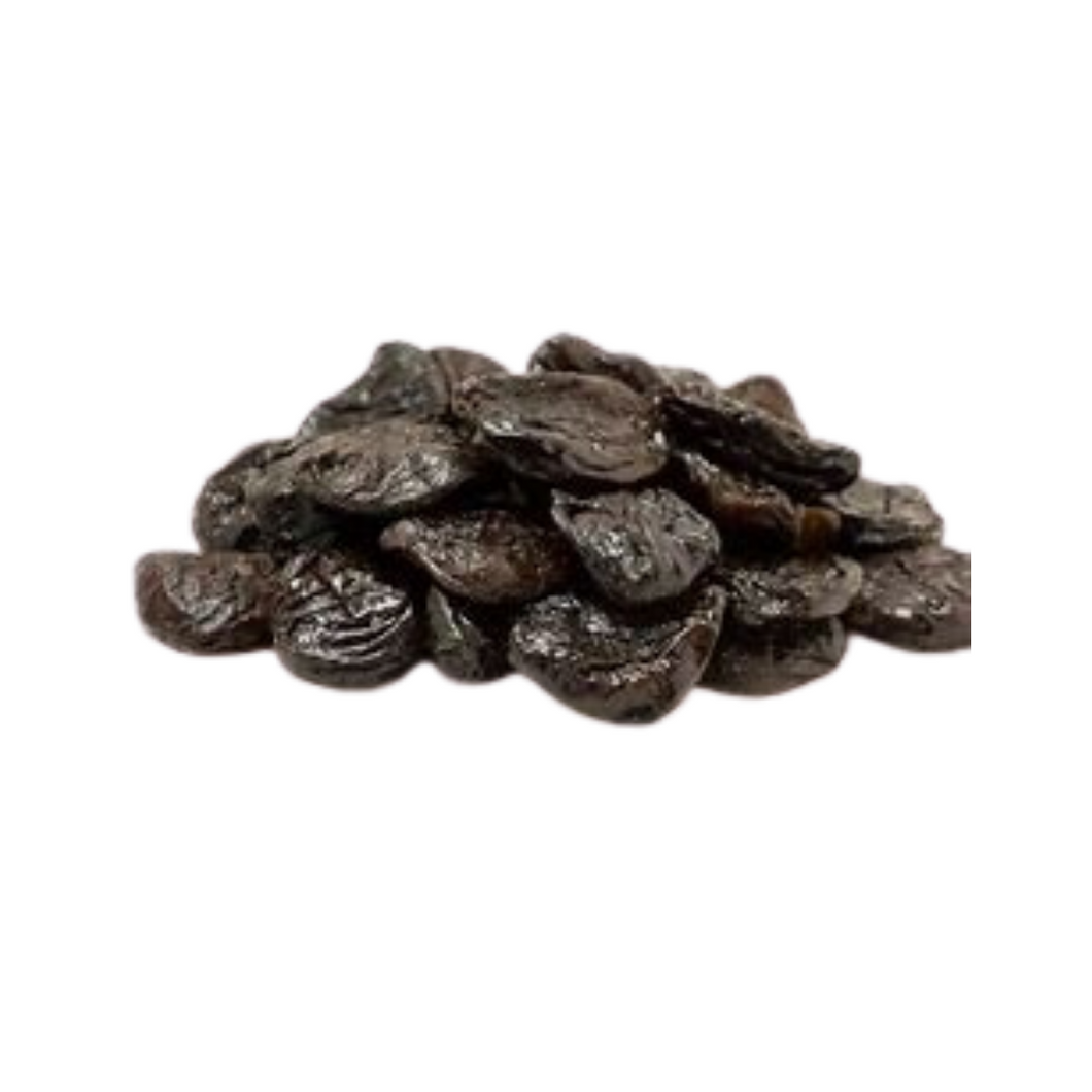 Pitted Prunes - 250g