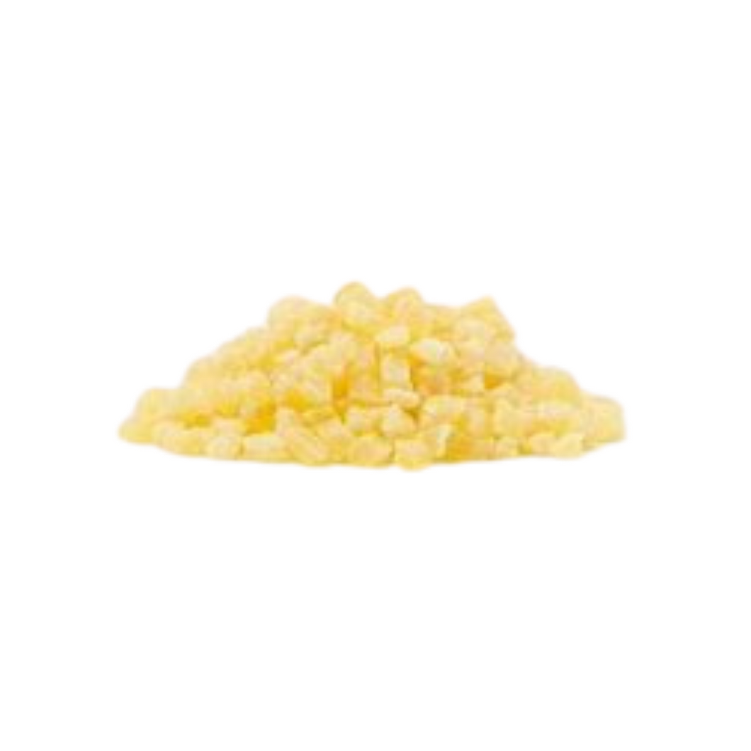 Dried Diced Pineapple - 250g