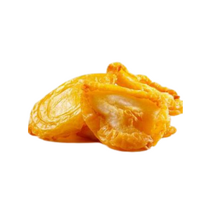 Dried Pears- 250g